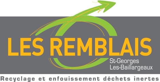 LES-REMBLAIS-quadri-2